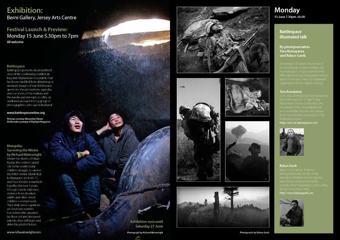 film-fest-brochure-5_page_2