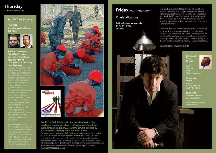 film-fest-brochure-5_page_4